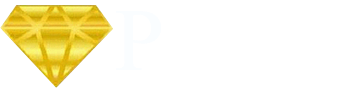 Preferred IPA of California - Logo